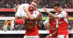 arsenal-swansea-p-rating