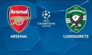 arsenal-vs-ludogorets-400x240